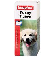 Puppy Trainer 50 мл - Средство для приучения к туалету