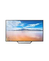Телевизор Sony KDL32WD603BR (Black)