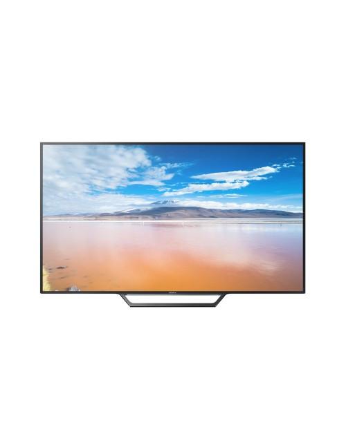 Телевизор Sony KDL32WD603BR /