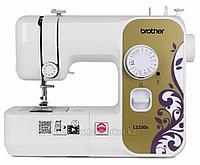 Швейная машинка Brother LS-350S