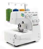 Швейная машинка Оверлок Jaguar A350