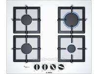 Варочная поверхность Bosch PPP 6A2 B20O(газ)