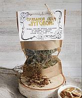 Сбор травяной  Луговой  Душица зверобой иван-чай белоголовник, фото 1