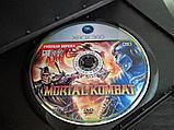 Игры XBOX 360 более 500 наимнований (подарочная упаковка), фото 4