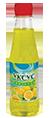 Уксус лимонный 6% пл. 250мл.