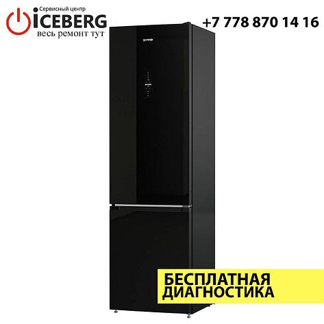 Ремонт холодильников Gorenje, фото 2