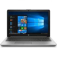 Ноутбук, HP 14Z77EA 250 G7, Core i5-1035G1