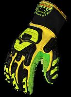 Перчатки, ударопрочные Ironclad/Kong, Модель: INDI-HAD
