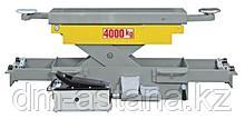Канавный домкрат (траверса) пневмогидравлический г/п 4000 кг Ravaglioli J40PRL