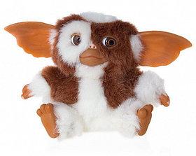Плюшевая игрушка Гизмо - Гремлины