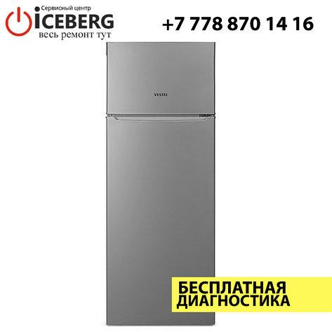 Ремонт холодильников Vestel, фото 2
