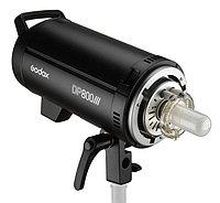 Импульсный свет Godox DP800III