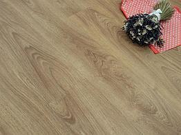 Кварцвиниловая плитка клеевая FineFloor Wood Дуб Квебек