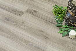 Кварцвиниловая плитка клеевая FineFloor Wood Дуб Вестерос