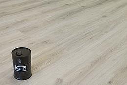 Кварцвиниловая плитка клеевая FineFloor Wood Дуб Верона