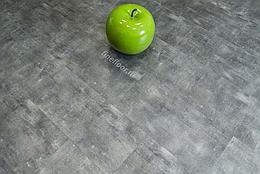 Кварцвиниловая плитка клеевая FineFloor Stone Детройт