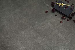 Кварцвиниловая плитка клеевая FineFloor Stone Лаго-Верде