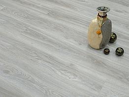 Кварцвиниловая плитка замковая FineFloor Wood Дуб Шер