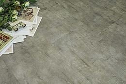 Кварцвиниловая плитка клеевая FineFloor Stone Джакарта