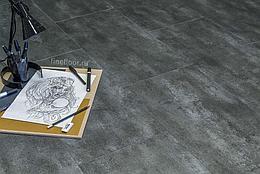 Кварцвиниловая плитка клеевая FineFloor Stone Дюранго