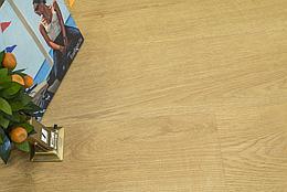 Кварцвиниловая плитка клеевая FineFloor Rich Дуб Сицилия