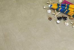 Кварцвиниловая плитка клеевая FineFloor Stone Банг-Тао