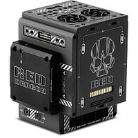 Кинокамера RED Digital Cinema SCARLET-W Brain with DRAGON 5K Sensor