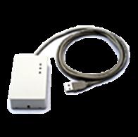 Sigur Connect Преобразователь интерфейса RS485 - USB