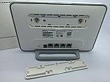 HUAWEI 4G Router 2 Pro B316, фото 2