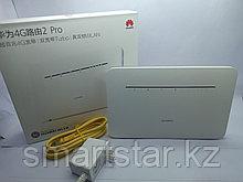 HUAWEI 4G Router 2 Pro B316