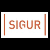SIGUR ПО Мобильный терминал Sigur для регистрации проходов (Ofline режим)