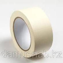 Лента для гипсокартонных плит  белая 48мм -90 м HAUSER