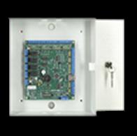 Sigur E500U Контроллер СКУД с поддержкой управления до 4 точек доступа. Ethernet