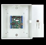 Sigur E300H Контроллер СКУД Управление гостиничным номером. Ethernet