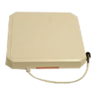 KT-UHF-МА-03-Gate Антенна внешняя