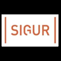 SIGUR ПО Базовый модуль, ограничение до 1 000 идентификаторов