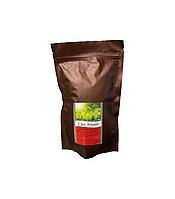 Чай чёрный Индийский Ассам Мультипродукт 100 гр