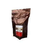 Чай чёрный цейлонский Эрл грей Мультипродукт 100 гр