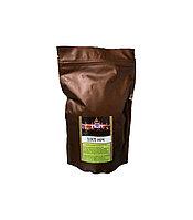 Чай смесь зеленого и черного, египетский 1001 ночь Мультипродукт 100 гр