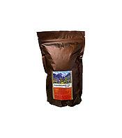 Чай зеленый германский Альпийский луг Мультипродукт 100 гр