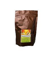 Чай зеленый китайский Жасминовый Молихуа Мультипродукт 100 гр
