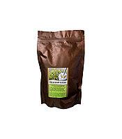 Чай зеленый китайский Молочный оолонг Мультипродукт 100 гр