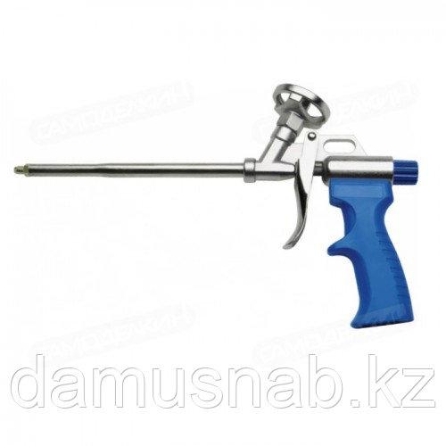 Пистолет для пены проф,STANDART MAX TYTAN