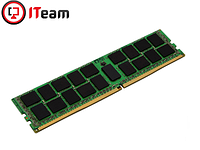 Оперативная память ECC REG 32GB DDR4 2933 MHz