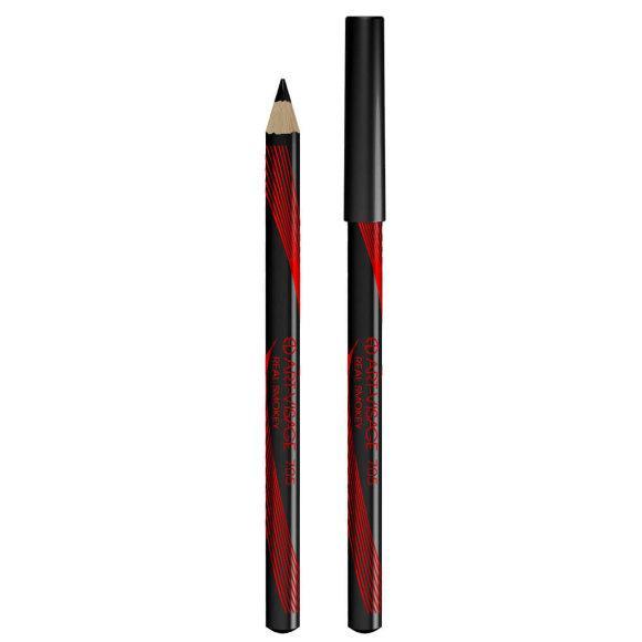 Карандаш для глаз Art Visage - Real Smokey - 705