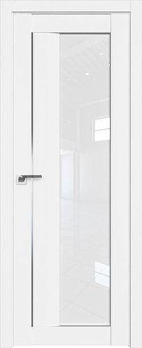 Дверь межкомнатная 47U