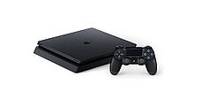 Консоль игровая Sony PlayStation 4 Slim PS4 + FIFA 21, фото 3