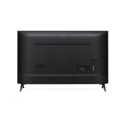 Телевизор LG 43UN71006LB Smart 4K UHD (Black) - фото 2