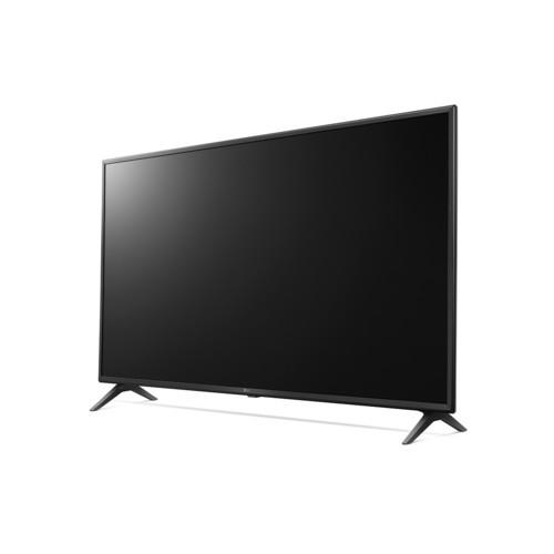 Телевизор LG 43UN71006LB Smart 4K UHD (Black) - фото 3