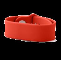 SILITAG Силиконовый RFID-браслет Mifare ID, 4 byte nUID